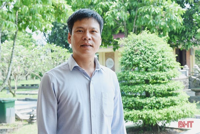 TP Hà Tĩnh bắn pháo hoa đêm 19/4 mừng công nhận đô thị loại II