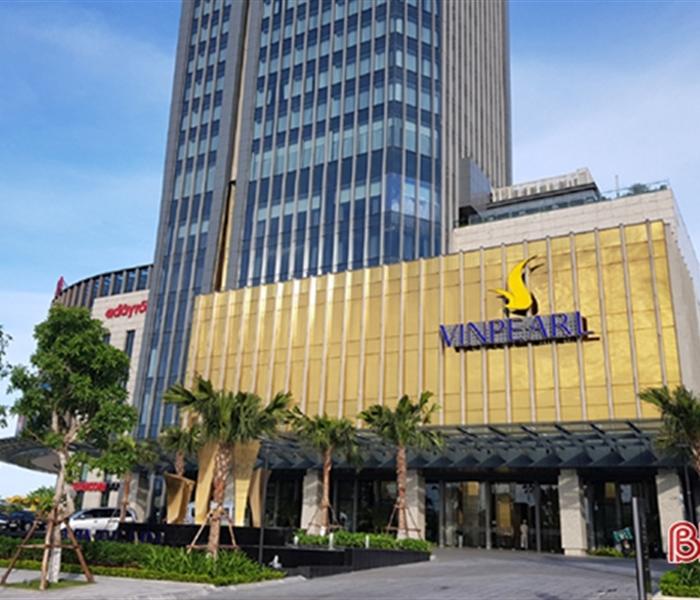 Hội thi Duyên dáng ngành du lịch lần đầu tiên tổ chức tại Hà Tinh