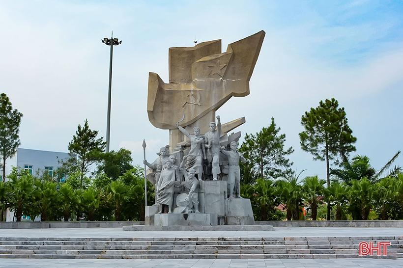 Truyền thống yêu nước, kiên cường chống giặc ngoại xâm của người Hà Tĩnh