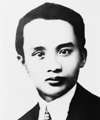 Hà Huy Tập - Người Cộng sản kiên trung và những tác phẩm để đời